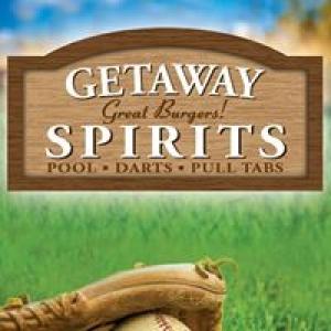 The Getaway Tavern