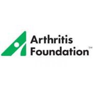 Arthritis Foundation Carolinas Chapter
