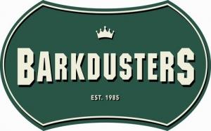 Barkdusters Inc