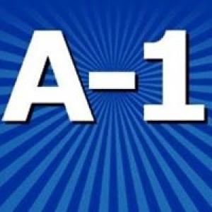 A-1 Plumbing Inc.