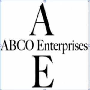 Abco Enterprises