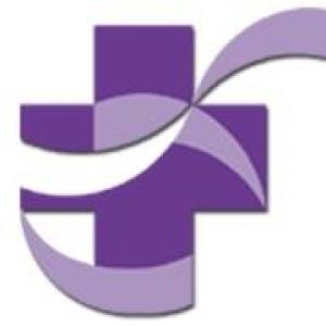 Christius Cabrini Womens Center