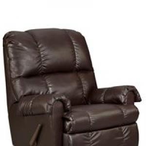 Bailey Furniture Co