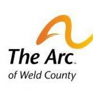 Arc Of Weld County