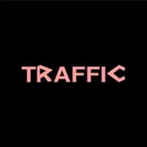 Traffic Shoe