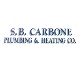 Carbone Plumbing and Heating