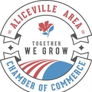 Aliceville Chamber Of Commerce