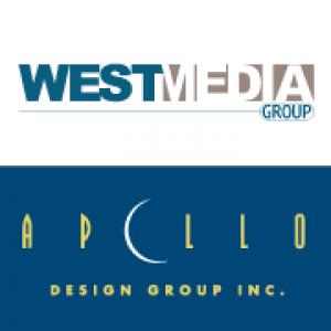 Apollo Design Group Inc