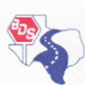 Benavides Driving School