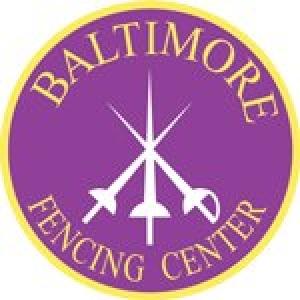 Baltimore Fencing Center