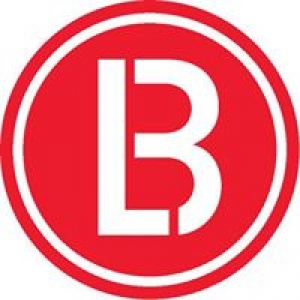 Beltrame Leffler Advertising