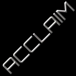 Acclaim Car & Truck Repair