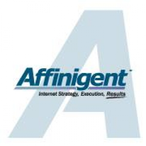 Affinigent Inc
