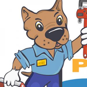 Henry Plumbing Company