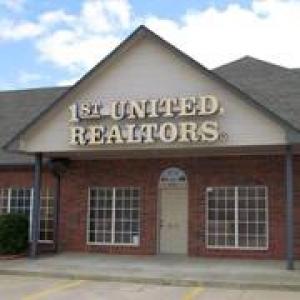 1st United Oklahoma Realtors