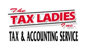 The Tax Ladies Inc