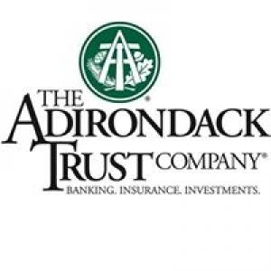 The Adirondack Trust Co