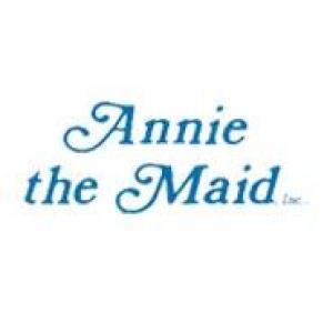 Annie The Maid Inc