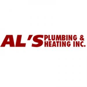 Al's Plumbing & Heating Inc.
