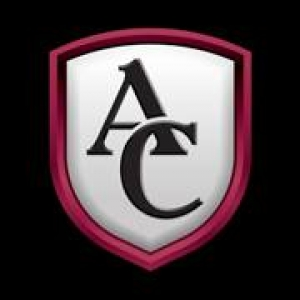 Archbishop Curley High School