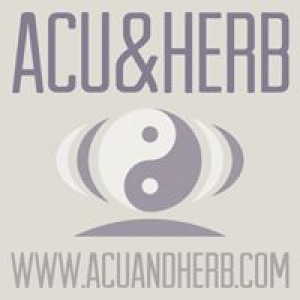 Acupuncture & Herb Clinic