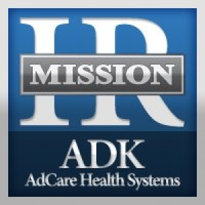 Adcare Health Systems Inc