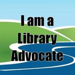 Apalachin Library