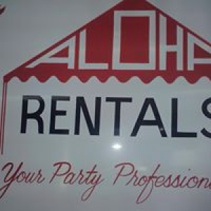 Aloha Rentals