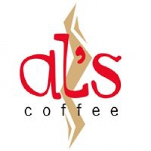 Al's Coffee Company