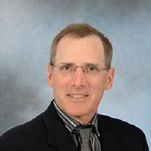 Bruce K Barach MD