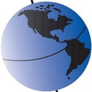 Atlas Stationers Inc