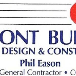 Bayfront Builders Inc