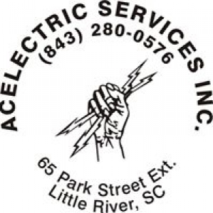 Acelectric Services Inc