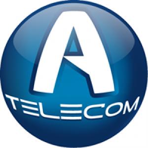Access Telecom
