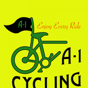 A-1 Cycling