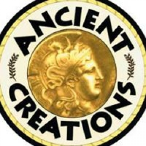 Ancient Creations