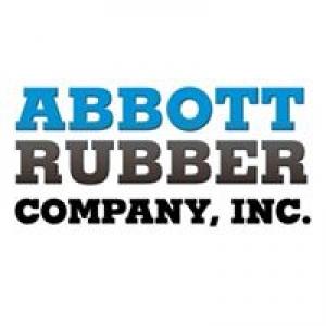 Abbott Rubber Company Inc