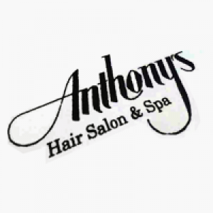 Anthony's Hair Stylists