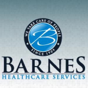Barnes Health Care Services