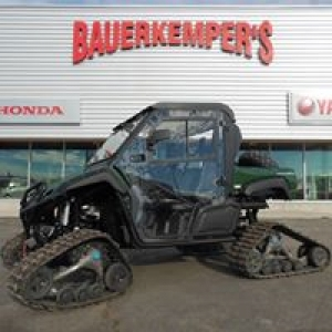 Bauerkemper's Inc