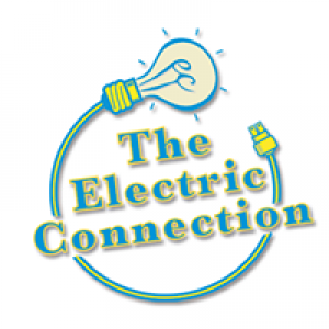 Electric Connection