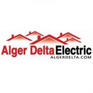 Alger-Delta Cooperative Electric