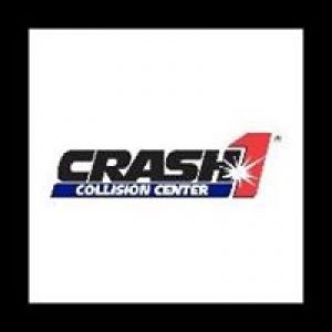 Crash 1 Off Perryville