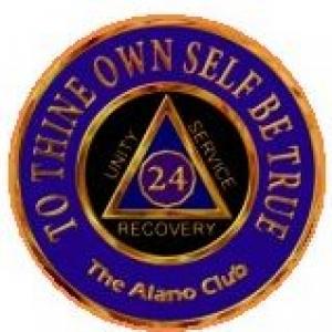 Alano Club Inc