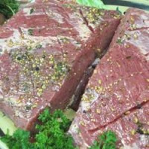 Ascot Meats