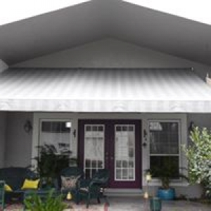 Awnair Adjustable Awnings Inc