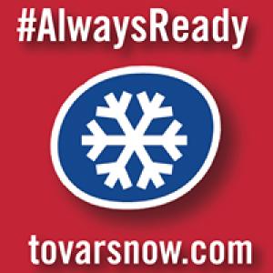 Tovar Snow Professionals Inc