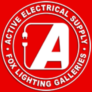 Active Electric Supply Company