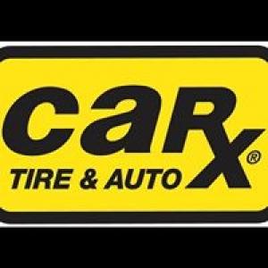 Car X Auto Service