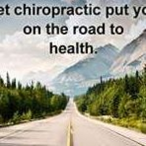 Advanced Chiropractic Sc